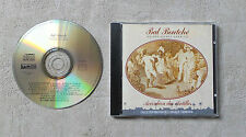CD AUDIO/ BAL BOUTCHÉ (ROLAND PIERRE-CHARLES) ACCORDON DES ANTILLES CD ALBUM 15T