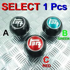 TEQ SHIFT KNOB FIT FOR TOYOTA COROLLA KE30 TE31 TE27 KE70 TE71 TE72 KE75 KE72