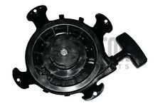 Recoil Starter Rewind Pully Parts For Briggs & Stratton 693900 Engine Motor
