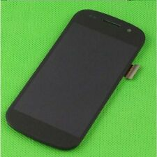 Samsung Nexus S i9023 LCD screen and Digitizer Touch Screen assembly