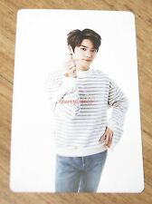 NCT CHEER EVENT PHOTO CARD SMTOWN COEX Artium SUM GOODS TAEYONG PHOTOCARD