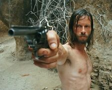 Pearce, Guy [The Proposition] (44254) 8x10 Photo