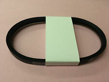 Haier Portable Washer Washing Machine Belt for HLP021WM HLP20E HLP21N 021, 3L160