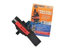 Giant Loop Tracker Packer for InReach SE & Explorer