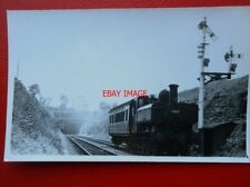 PHOTO  GWR CLASS 54XX LOCO NO 5423