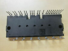 PS22A74 - Semiconductor - Electronic Component
