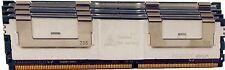 16GB (4 x 4GB) FBD Kit For Dell PowerEdge 2900, 2950, 1900, 1950, 1955, R900