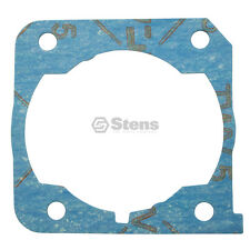 Base Gasket For Husqvarna 340, 345, 346, 350, 351 and 353 Chainsaws