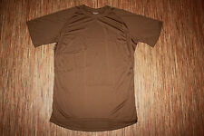 BEYOND XL PCU LEVEL 1 T-SHIRT XL AOR1 AOR2 MARPAT MULTICAM WORLDWIDE SHIPPING!#2