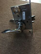 corbin russwin mortise locks