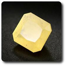CALCITE ORANGE . 2.38 cts . VS . Chine
