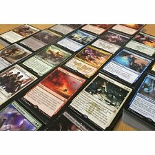 MTG Magic the Gathering * Bulk Rares x100