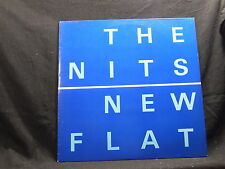 The Nits - New Flat