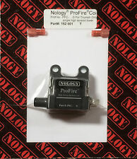152 001 080T Nology  ProFire Ignition Coil PFC-15-TS, 1.5 Ohm for Triumph Bikes