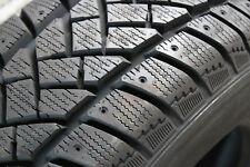 Winterreifen Sprinter Transporter Dunlop SP LT 60 225/70 R15 112/110R M+S DOT13