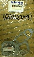 Agco Parts 4223123M91 Top Gasket Set Massey Ferguson Perkins