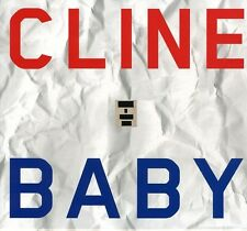 Dirty Baby - Cline,Nels (2010, CD NEUF)