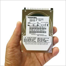 "100gb 2.5"" IDE for IBM t40\t41\t42 x31\x32\x22 r51 unidad de disco duro HDD New"