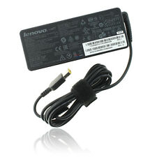 Netzteil AC Adapter Original Lenovo ThinkPad T460p T540 T540p X1 Carbon E560p
