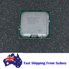 Intel Xeon E5410 Quad Core 4 Core Server Processor CPU