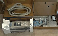 REFURBISHED IN BOX Aerus Electrolux Epic 6500 sr vacuum cleaner Package NICE!!