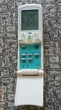 New Haier air conditioner remote control For YL-H03 YL-H07 YR-H08 YR-H10 .....