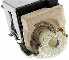 Standard Motor Products DS-245 HEADLIGHT SWITCH - STANDARD