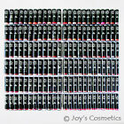 "12 NYX Extra Creamy Round Lipstick ""Pick Your 12 Color"" *Joy's cosmetics*"