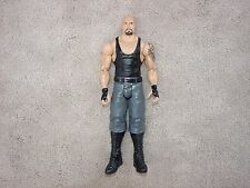 WWE Mattel Basic Doc Luke Gallows Figure, Elite, Flashback, Bullet Club, NJPW
