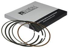 Namura Piston Rings +2mm YFZ 350 BANSHEE|NA-40000-8RN