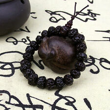 10mm Tianyizi bodhi seeds Tibetan Buddhism Amulet Bracelet