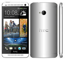 HTC One M7 Quad Core 32GB Rom - 2GB Ram Imported Phone
