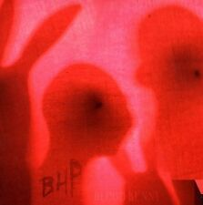 Blood Bunny/Black Rabbit - Black Heart Procession (2010, CD NEUF)