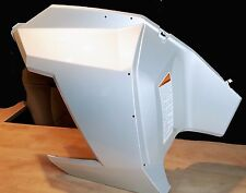 Grand-Touring 2013 LH Pannel, Hybrid White Ski-Doo item:517305327 (NEW!) $375CND