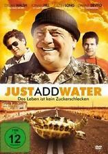 Just Add Water (2015)