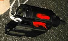 VW Polo e 6N2 99-03 1.2 essence lumière de frein commutateur 1J0945511B Golf A3 Toledo