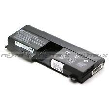 BATTERIE D'ORIGINE HP TouchSmart série tx2-1300 7.2V 55WH