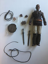 CM Toys  Roman Gladiator Coach H012 1/6 Doctore US Seller