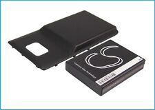 Premium Battery for Samsung Attain, AT&T Galaxy S2, Galaxy S II 4G Quality Cell