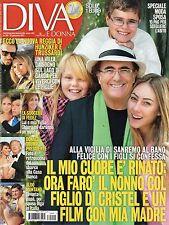 Diva 2017 4#Al Bano,Michelle Hunziker & Tomaso Trussardi,Maddalena Corvaglia,kkk