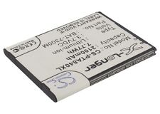 Li-ion Battery for Pantech BAT-7300M Vega S5 SKY IM-A840S IM-A840SP IM-A840SP