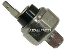 FOR MAZDA PREMACY 1.8 2.0 2.0TD 99 2000 01 02 03 04 ENGINE OIL PRESSURE SWITCH