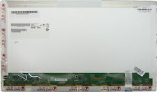 "HP PAVILION G62-143CL 15.6"" LAPTOP LED SCREEN BN RIGHT CONN"