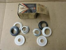 1962 BALL JOINT BUSHING KIT DODGE PLYMOUTH MOPAR