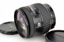 Minolta AF ZOOM 24-85mm f/3.5-4.5 NEW for Sony A-Mount from Japan