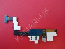 USB Charging Dock Port Flex Cable with Mic for Samsung Galaxy S2 I9100 - REV2.2