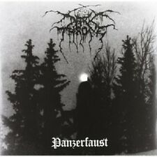 DARKTHRONE - PANZERFAUST (180 GR.GATEFOLD)  VINYL LP  HARD & HEAVY / METAL  NEW+
