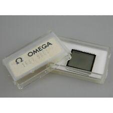 Omega 1637-9801 écran