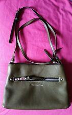 Fiorelli Dark Green Shoulder Bag BNWOT