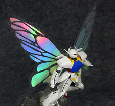 Light Wing part For 1/100 MG WD-M01 Turn A Gundam
